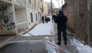 Macabro y horroroso crimen de 300 puñaladas que estremece a todo Neuquén