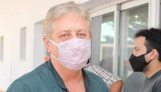 CORONAVIRUS: preocupa la situación  epidemiológica en el norte de Salta