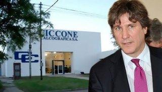 caso ciccone conocé los detalles del escándalo que llegó a juicio