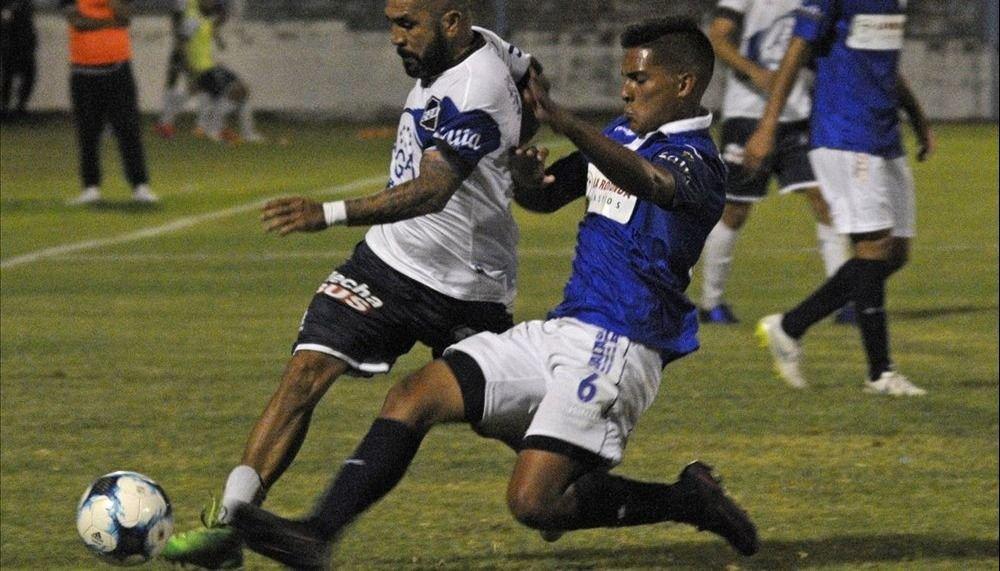 Muy de Salta: fuga de talentos y nada de réditos para los clubes