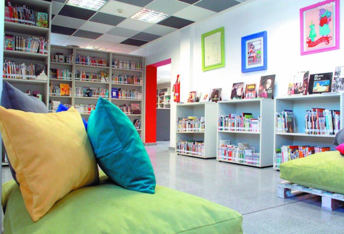 Promueven Infancias Libres En La Kermes Literaria