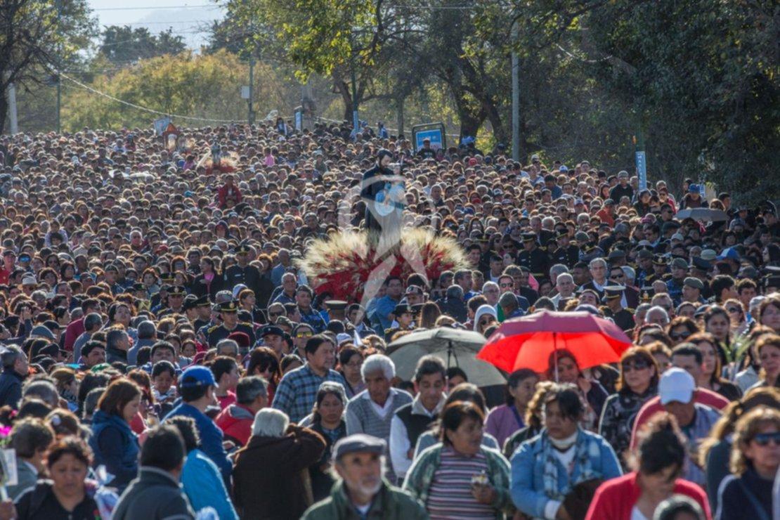 Fotos: Matías Maiztegui