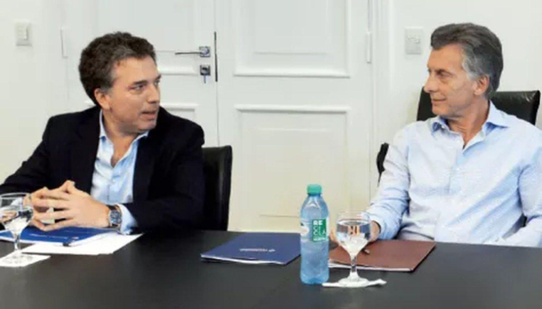 Argentina: Las principales medidas económicas anunciadas por Macri