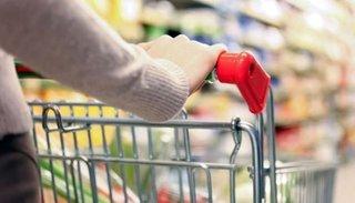 Es oficial la eliminación del IVA para productos de la canasta básica y el congelamiento del precio de la nafta