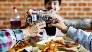 El Gobierno de Salta confirma que se suspenden las reuniones familiares