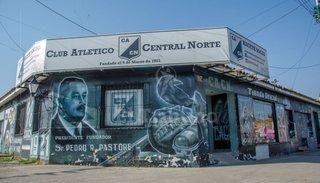 Central propondrá a Salta como sede para el Federal A