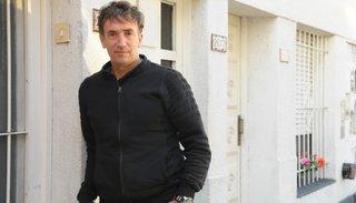 """Beligoy: """"Es probable que el VAR en Argentina lleve un tiempo mayor de adaptación"""""""