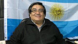"""Rosario de Lerma:  """"Tito"""" Cruz, dueño de un canal y FM, irá a juicio por misógino"""