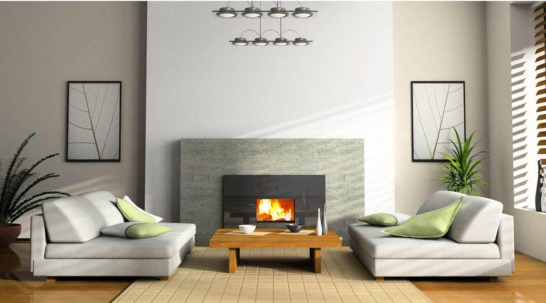 Decoraci n zen y minimalista en qu se diferencian for Que significa minimalista en decoracion