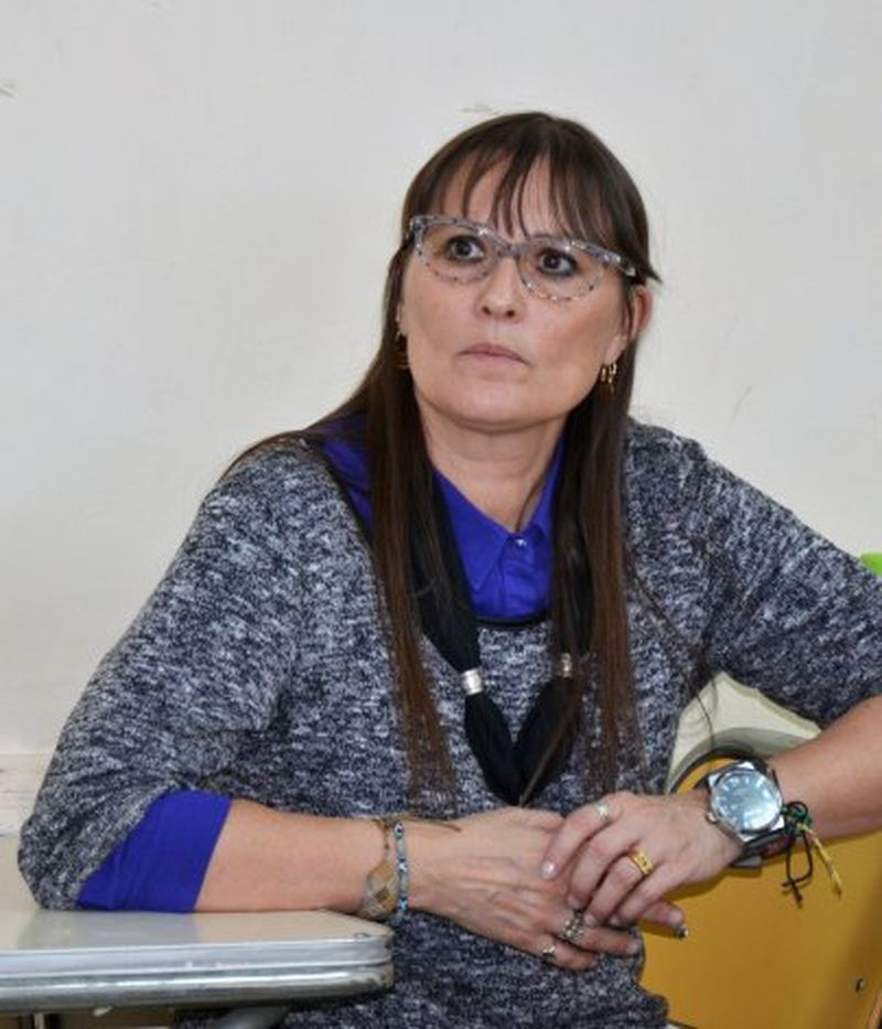 La ONU solicitó que se suspenda la extradición de Jones Huala