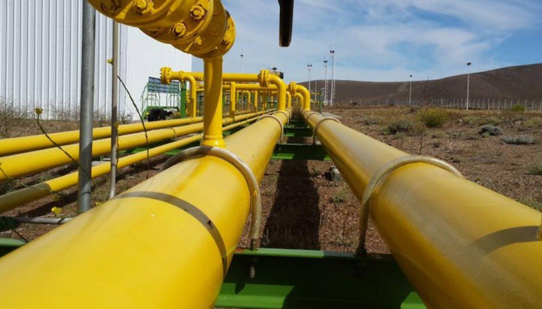 3 petroleras tienen vía libre para vender gas a Chile — Oficial