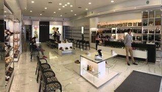 Batistella presenta nueva colección en su local totalmente renovado 43bb65392a1