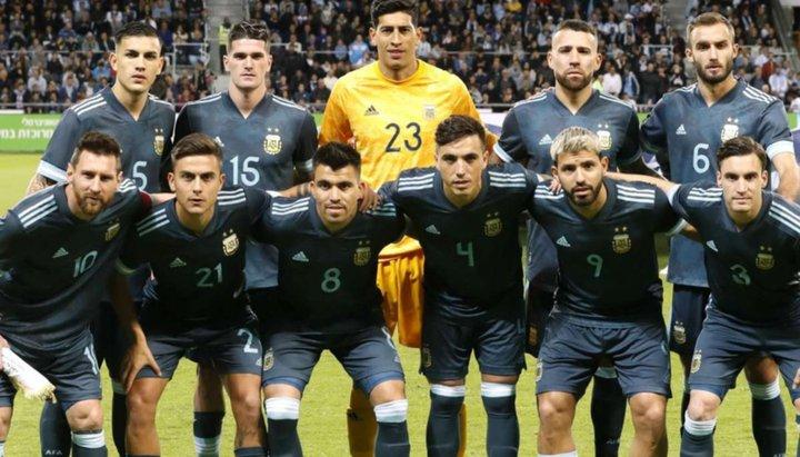 """Peligra el arranque de las Eliminatorias: """"media Sudamérica"""" no quiere jugar"""
