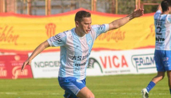 Gimnasia empató en Santa Fe y vuelve a compartir la cima con Racing de Córdoba