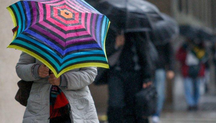 A estar atento: la previa de la primavera llega con cambios en el clima