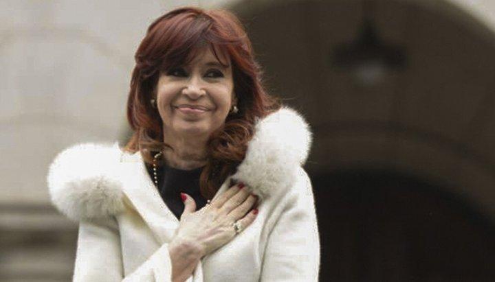 El plan de Cristina le costaría al país $550.000 millones hasta fin de año