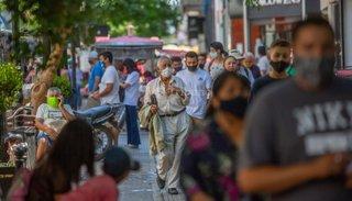 En alerta: en Salta se confirmaron 8 nuevos casos de tres variantes de coronavirus