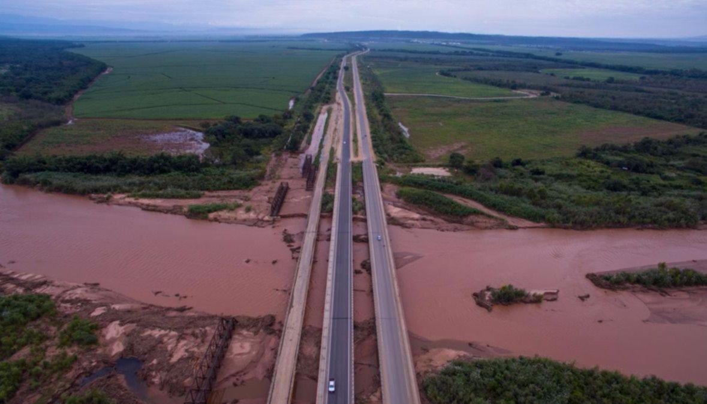 Resultado de imagen para Salta. autopista Pichanal Oran R50
