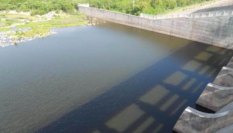 Un pescador murió ahogado en el río Juramento