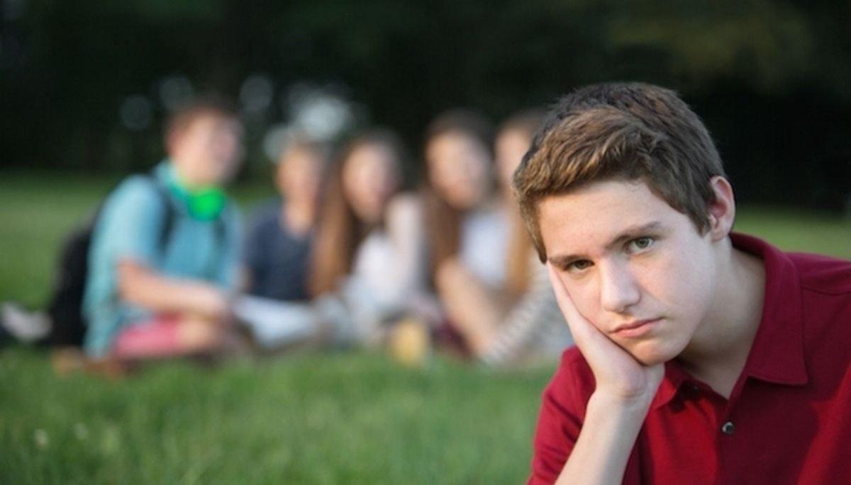 Hacia una vida adulta con autismo: la importancia de la integración a largo plazo