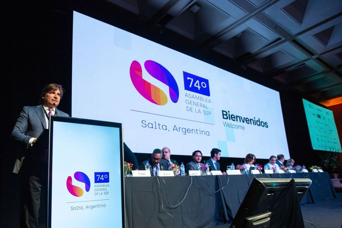 Foto: Javier Corbalán.