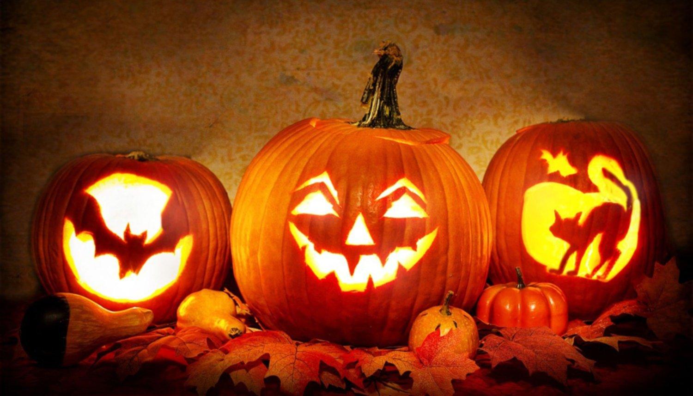 Consecuentemente, Noche de Brujas se celebra principalmente en Irlanda, Canadá, Estados Unidos, y el Reino Unido. Y el Día de los Muertos, sobre todo, ...
