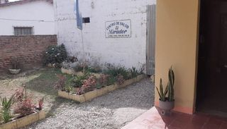 Un centro  vecinal pide  ayuda para  pagar el agua