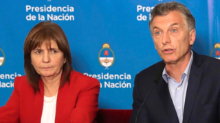 Mauricio Macri evalúa recortar a sólo un año la duración de los planes sociales