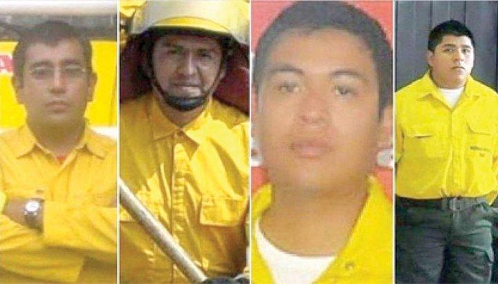 Tras años de espera, el martes iniciará el juicio de los brigadistas muertos en Guachipas
