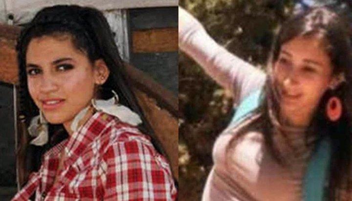 Caso Luján y Yanina: La Justicia puso trabas al traslado de pruebas a EEUU
