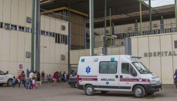 Intendentes y gerentes de hospitales celebraron las inversiones que realizará la provincia en los nosocomios