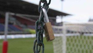 La Liga Salteña decidió suspender las actividades durante el año 2020