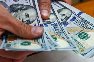 El dólar blue cerró su cotización a $157