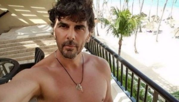La abogada de Thelma Fardin en Nicaragua solicitó la extradición de Juan Darthés