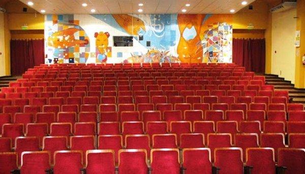 El teatro salteño analiza el trabajo a cielo abierto y sueña con volver