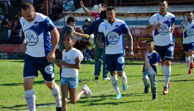 Aplicarán sanción económica a tres jugadores de Juventud