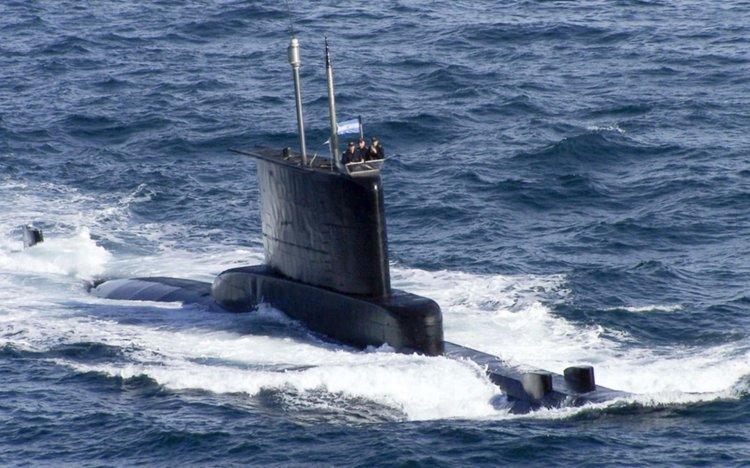 Ara San Juan: Entre hoy y mañana viajan los familiares de tripulantes salteños hacia Mar del Plata