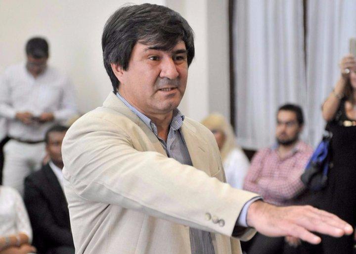 El Concejo Deliberante de Salta expulsó al secretario administrativo por violencia de género