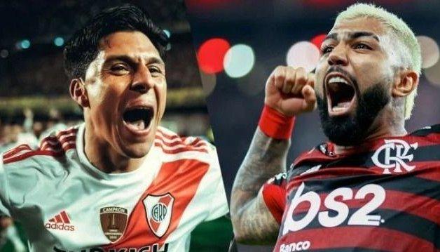 Cuánto les cuesta a los hinchas de River viajar a ver la final de la Libertadores