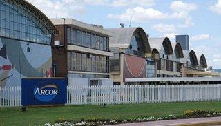 Arcor paralizó su producción en Catamarca y dio vacaciones obligatorias a 430 trabajadores