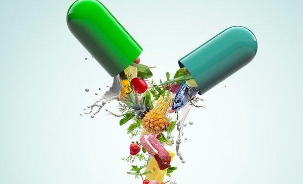 Nuevas miradas de la medicina traducen salud en belleza - El Tribuno.com.ar