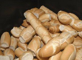 El pan subiría hasta 20 por ciento esta semana