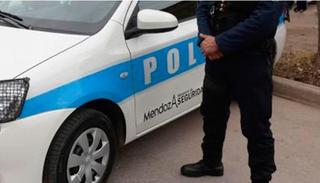 Horror en Mendoza: una abuela durmió 15 días con el cadáver de su esposo