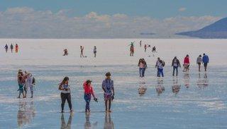 Cuáles son los requisitos que deben cumplir los turistas para ingresar a Jujuy