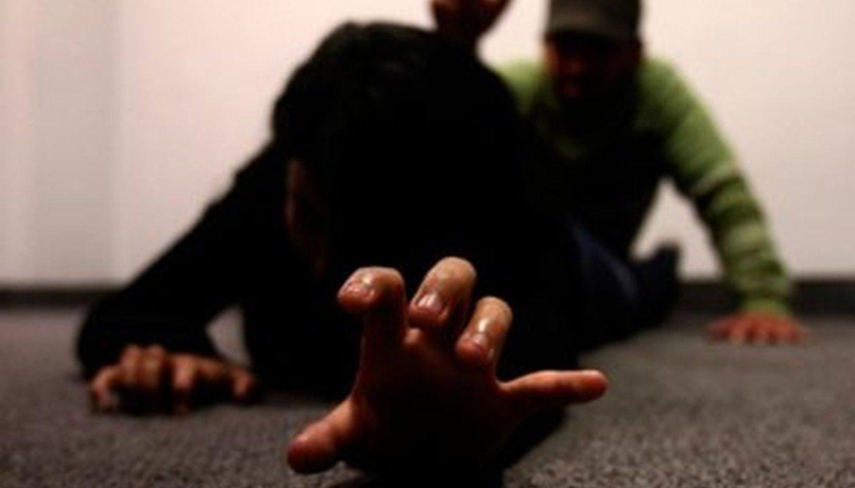 Detienen a un jornalero por violar a su hermana en Las Lajitas: habría cometido otros abusos en la ciudad