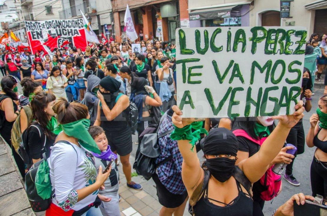 Fotos Pablo Yapura