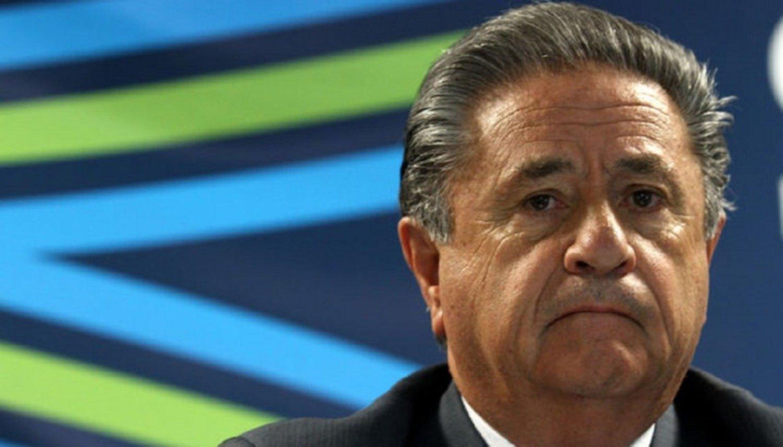 """Duhalde advirtió: """"Estamos en default técnico"""" y admitió contactos con Cristina Kirchner"""