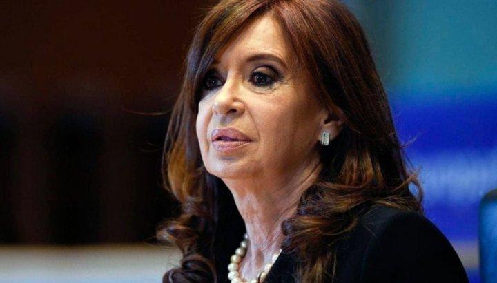 Las preguntas que Cristina Kirchner se negó a responder en el juicio por la obra pública
