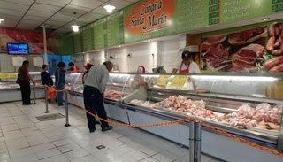 Habrá una nueva suba de hasta el 12% en las carnes