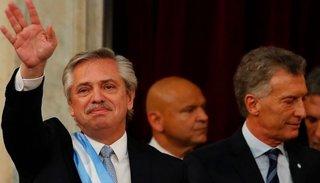 Las cuatro decisiones de Macri que Alberto dio vuelta en cuatro días